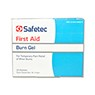 Burn Gel Cream - 25pk box