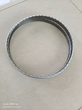 SI36-G Replacement Saw Blade
