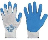 Atlas 300 Glove