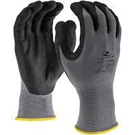 10 Gauge Coated Glove